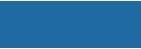 ath aplicaciones técnicas hidráulicas sl Logo